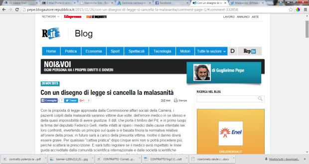 blog pepe articolo nov 2015