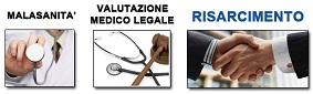 tutela del malato diritti del malato